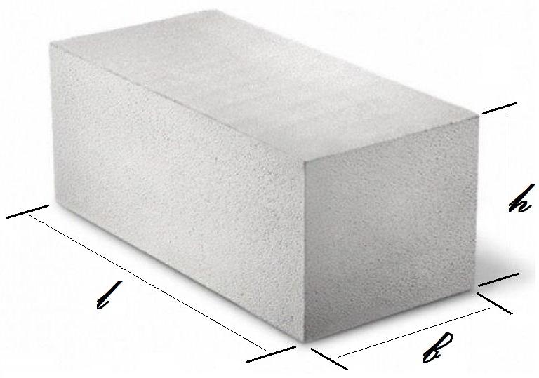 Газосиликатный блок на цементный раствор ручные вибраторы для бетона москва